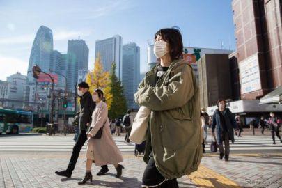「3密」の師走…「Go To」東京発着は65歳以上に自粛要請、トヨタは2年連続「ベアゼロ」の公算[新聞ウォッチ]