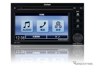 ホンダ N-BOX/N-VAN「ヘッドライトが点灯しない」、原因はディスプレイオーディオ 自主改善へ