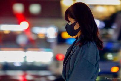 「経済より感染防止」76%、「Go Toトラベル」は一時中止含め8割が否定的……世論調査[新聞ウォッチ]