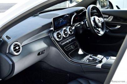 メルセデスベンツ専用モデル高級スピーカー「BE-FIT AM for Mercedes-Benz」
