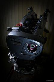 HKS、R32/R33/R34用コンプリートエンジン発売…V-CAM STEP Pro採用