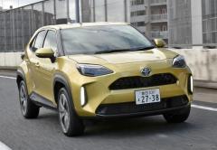 2020年の新車総販売は11.5%減の459万台…トヨタの登録車シェアが初の5割超え