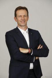 アルピーヌに新CEO、グーグル勤務経験を持つローラン・ロッシ氏