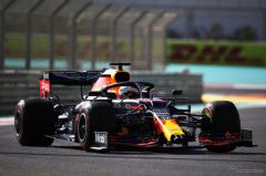 【ホンダ四輪モータースポーツ体制発表】F1参戦最終年度の布陣はフェルスタッペン、ペレス、ガスリー、角田…国内では山本尚貴が2年連続2冠に挑む