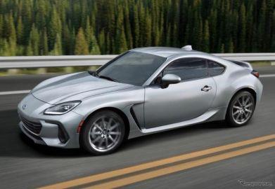 2021年に登場する新型車40台でこれからの日本のクルマがわかる