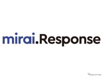 イード、ビジネス向け会員制メディア「mirai.Response」スタート