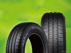 オートバックス、低燃費PBタイヤ「マックスラン エフィシア」発売へ…静粛性・乗り心地向上