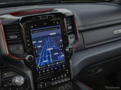 FCA、アマゾン「アレクサ・カスタム・アシスタント」を車載化へ…自動車メーカー初