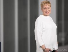 プジョーに新CEO、元シトロエントップのリンダ・ジャクソン氏を任命
