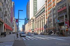 道路空間利活用の評価やマネジメントのあり方 国交省が検討会