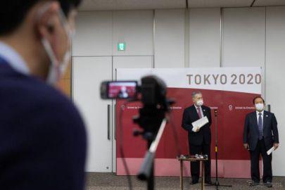 緊急事態「延長を」9割、東京五輪「中止を」46%---日経の世論調査[新聞ウォッチ]