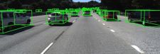 ボルボカーズが無償公開するリソースのイメージ《photo by Volvo Cars》