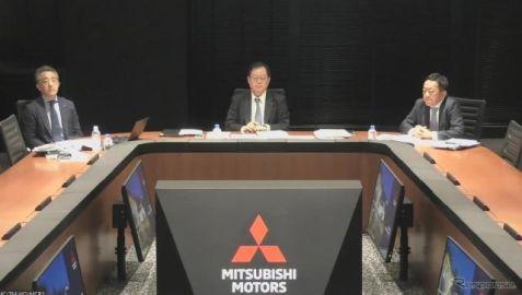 三菱自 矢田部Co-COO、主力のアセアン市場「依然として厳しい状況が続いている」