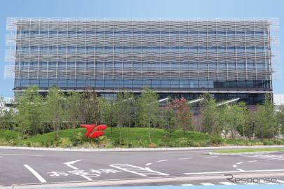 トヨタ紡織、3Q営業増益で通期予想を上方修正