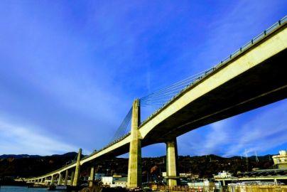 西湘バイパス、小田原IC以西を通行止め…リニューアル工事 4月2日から