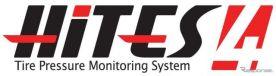 HiTES4(ロゴ)《写真提供 横浜ゴム》