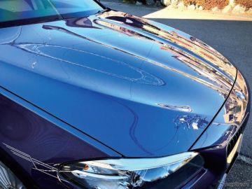 プロ並みの仕上がりを手軽に実現、ハイスペック洗車ケミカル3種発売 NS WORK
