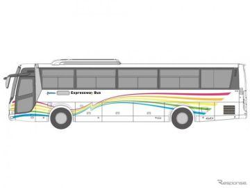 西鉄、高速バスにダイナミックプライシングを導入へ