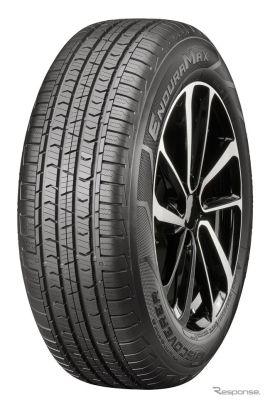 グッドイヤー、クーパーを買収…世界タイヤ市場でのシェアと新モビリティへの投資を拡大