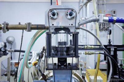 日産 平井専務「e-POWERとEVの生涯CO2排出を同等に」…専用エンジンの熱効率50%にめど