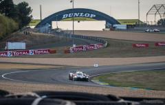 ルマン24時間レース、今年も6月開催は断念…8月21〜22日に延期