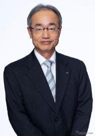 スバル、吉永会長が退任へ---細谷副社長が後任