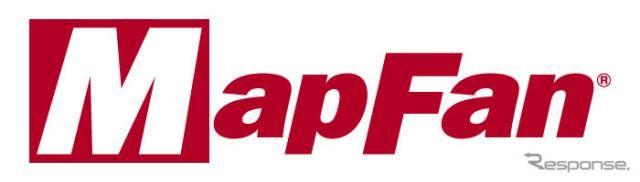 パイオニア、「MapFan」ブランドを展開する地図事業子会社を売却