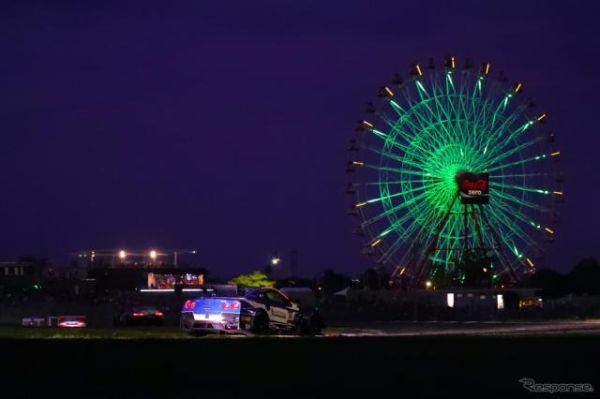 【鈴鹿10時間】2021年夏の耐久レース開催中止…2年連続