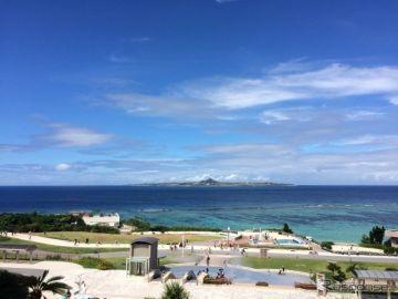 沖縄でMaaS実証実験---全域に拡大して第2弾 ゼンリンなど開始