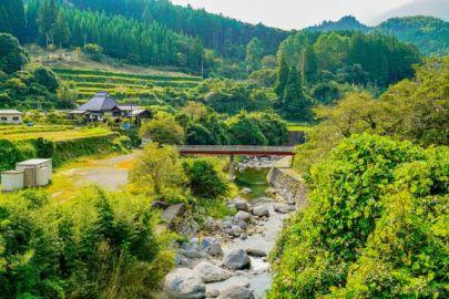 博報堂と浜松市、めざすは「日本版MaaS」---持続可能な地域交通創出プロジェクト開始