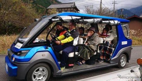 道路に関する新たな取り組み、民間のアイデアを活用へ 国交省が募集