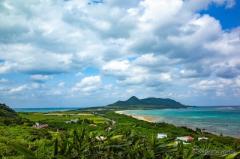 離島の移動問題を解決へ、テクノロジーのアイデア募集 国交省