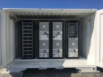 豊田通商、水素燃料電池関連事業を強化…エノアに出資