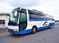 銚子電鉄、JRバス関東と貨客混載を実施へ…「まずい棒」などを配送