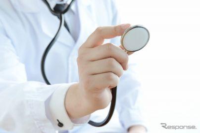 『医療MaaS』を開発、MONETとシミックHDがプログラムを提供へ