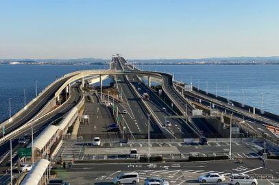 高速道路の料金値上げ、国交省が検討---渋滞緩和で[新聞ウォッチ]