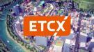 ETCカードとクレジットカードを紐付けることで、一般店舗での利用が可能となる「ETCX」
