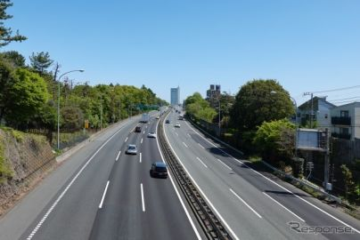 高速道路の休日割引、適用休止を延長