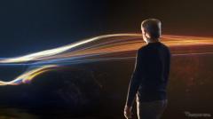フィスカー、3万ドル切る次世代EVを共同開発…フォックスコンと正式提携