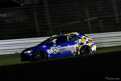 トヨタの水素エンジン車が24時間耐久レース「完走」、ホンダはF1モナコGPで29年ぶり「優勝」[新聞ウォッチ]