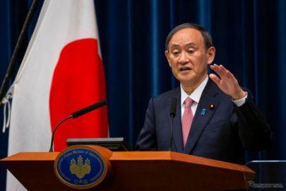 東京都などで発令中の「緊急事態宣言」、6月20日までの延長を検討[新聞ウォッチ]