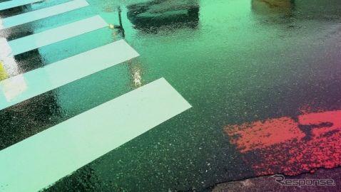 AI活用、バス事業者向けに事故削減コンサル 東京海上日動
