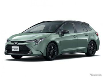 5月の新車総販売は46.3%増…回復するも2019年比では19%減