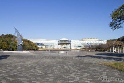 愛知県、持続可能な自動運転実証実験を実施へ---名古屋市内など3地域で