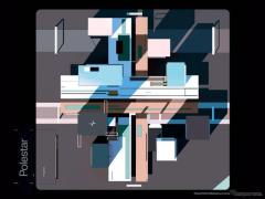 ポールスターが国際デザインコンテスト、テーマは「未来の電動モビリティ」 募集開始