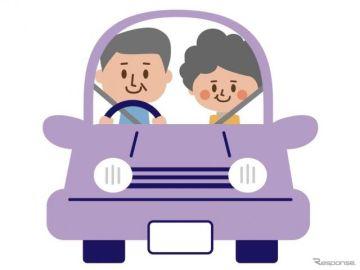 サポカー補助金の申請、自家用車は9月24日までの見込み…見通しを公表