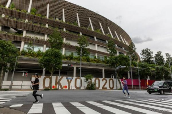 五輪開催へ「緊急事態」6月20日解除、東京など「まん延防止」に移行[新聞ウォッチ]