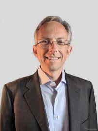 フェラーリが新CEOを指名…半導体 STマイクロエレクトロニクス出身