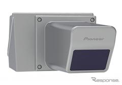 パイオニアなど4社、「スマートセンシングアライアンス」を設立…3D-LiDAR活用ビジネス創出へ