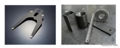 三菱ケミカル、フェノール樹脂使用の高耐熱性CFRPを開発